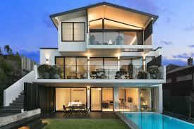 100 Mosman Houses James Pratt Upcoming Luxury Auction Sydney Mansion