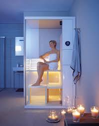 wellness sauna graf kandern lörrach