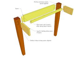 10x10 Shed Plans Pdf by Table Wood Plans Pdf Plans 8x10x12x14x16x18x20x22x24 Diy Building