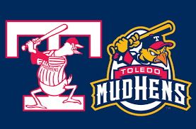 The Toledo Mud Hens Triple A Affiliate Of Detroit Tigers Are Perhaps Most Iconic All Teams In Minor League Baseball