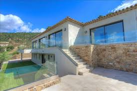 100 Contemporary Houses Outstanding Brand New Property With 2 Contemporary Houses In