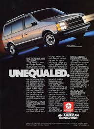 Directory Index: Dodge And Plymouth Trucks & Vans/1986 Dodge Truck 1986 Dodge Pickup For Sale Classiccarscom Cc1067835 Truck Performance Parts Clever Ram D150 Car Autos Gallery 1985 W350 1 Ton 4x4 85 Power Royal Se Prospector 1986dodgeramconceptart Hot Rod Network Dodge Pickup 12 Ton For At Vicari Auctions Biloxi 2017 Canyon Red Metallic W150 Regular Cab Youtube W250 Interior Fauxmad Flickr Aries Coupe Specs 1981 1982 1983 1984 1987 Surfphisher Wseries Specs Photos Modification