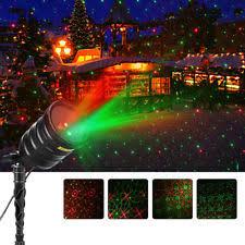 Firefly Laser Lamp Diamond by Outdoor Light Projector Ebay