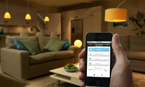 hue hub and bulbs philips starter wifi lighting system with 3 led
