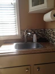 laundry room backsplash tile ideas 14 in small business