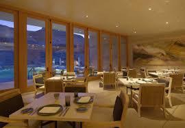 100 Hotel Amangiri Resort Resort Lake Powell Utah