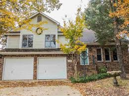 3 Bedroom Houses For Rent In Jonesboro Ar by 3 Car Garage Jonesboro Real Estate Jonesboro Ar Homes For Sale