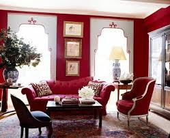 Red Living Room Ideas 2015 by Red Themed Living Room Centerfieldbar Com