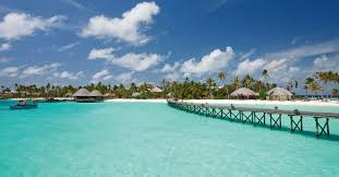 100 Constance Halaveli Maldives Vacation Packages All Inclusive