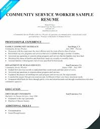 Food Service Cover Letter Examples Sample Social Worker Resume For Curriculum Vitae Work Position Perfect Besides