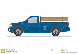 Blue Pickup Truck Isolated On White Background. Stock Vector ... Man Drives Pickup Into Blue Beacon Lounge Flees Scene The Daily World Free Images Forest City Otagged North Carolina United States 1971 Chevrolet C10 Custom Pickup Truck White Limited Edition 1 Four Door Blue Truck With Diamond Plate Toolbox On White Ez New Emerald Metallic Color For 2019 Canyon First Look Gm 2018 Ford F150 Americas Best Fullsize Fordcom Its A Southern Thing Old My Daddy Had Like This The Ram 1500 Sport Hydro Unveils In Trucks Vans 2017 Rebel Streak Top Speed File1978 Jeep J10 131inch Wb 6200 Lbs Gvw 258 Cid S10 For Sale Nationwide Autotrader