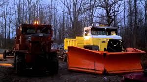 Little Oshkosh & Big Walter Plow Trucks - YouTube Western Suburbanite Snow Plow Ajs Truck Trailer Center Wisconsin Snow Plows Madison Removal Equipment Milwaukee 1992 Mack Rd690p Single Axle Dump Salt Spreader For Used Buyer Scoop Dogs For Sale 1911 M35a2 2 12 Ton Cargo With And Old Plow Trucks Plowsitecom Plowing Ice Management Advice On 923931 A2 Buyers Guide Plows Atv Illustrated Blizzard 680lt Snplow Rc Youtube Tennessee Dot Gu713 Trucks Modern Vwvortexcom What Small Suv Would Be Best