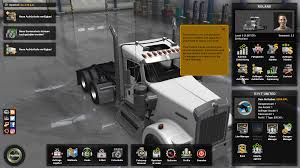 100 Truck Games 365 English Germanpossible Bug SCS Software