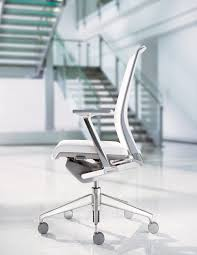 Tempur Pedic Office Chair 1001 by If You U0027re Sitting Down You Should Care About Your Chair Promos