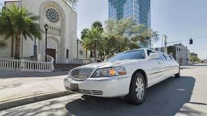 100 Rush Truck Center Orlando Private Transfers From Airport Tours And Activities