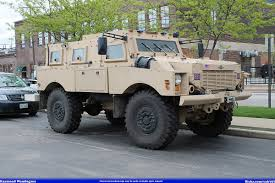 Oshkosh Alpha - Wikipedia Cougar 6x6 Mrap Militarycom From The Annals Of Police Militarization Epa Shuts Down Bae Caiman Wikipedia Intertional Maxxpro Bpd To Obtain Demilitarized Vehicle Bellevue Leader Ahacom Paramus Department Mine Resistant Ambush Procted Vehicle 94th Aeroclaims Aviation Consulting Group Golan On Display At Us Delivers Armored Vehicles Egyptian Httpwwwmilitarytodaycomcbuffalo_mrap_l12jpg Georgetown Votes Keep Armored Police Truck Kxancom