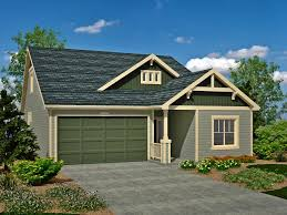 Oakwood Homes Denver Floor Plans by Oakwood Homes Green Valley Ranch Gunnison 995742 Denver Co