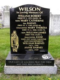 Mary Catherine Wilson (Barnes) (1898 - 1982) - Genealogy Cinderella A Love Story Wwwginalobiondocom Katharine Hepburn Wikipedia Dare Co Nc Obituaries Wawi Archives Page 3 Of Hallwynne Funeral Service Heritage Memorial Home Matilda Katherine Barnes 1960 Grave Site Billiongraves Catherine Barnes Cbarnesfz Twitter Nathan Superident Has Structured Toptier Administration News Obituary Dorothy James Nunn And Harper Inc Servin Ccheadlinercom