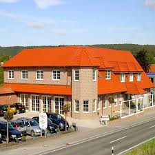 hotel landgasthof arning en 48301 nottuln stevern alemania