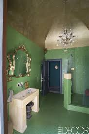 Best Paint Color For Bathroom Walls by Best Green Bathrooms Decor Ideas For Green Bathrooms