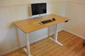 Threshold Campaign Desk Dimensions by Blog All About Standing Desks And Ergonomic Safety
