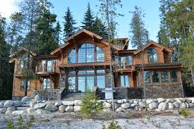 Mountain Architects Hendricks Architecture Idaho – Sketches to