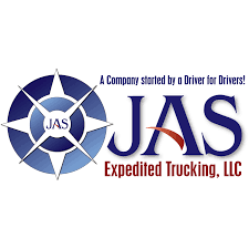 JAS Expedited Trucking - Transportation - 7245 E Imlay City Rd ... Pinnacle Transportation Logistics Imlay City Jas Expited Trucking Llc Transport Truck Driver Logo Digital Freight Booking A Burgeoning Practice In The American Miller 26th At Las Vegas Jd Motsports Jz Exp Jzexptrucking Twitter Expeditor Square One Panther Best Image Kusaboshicom Flatbed Services Expediting Stonebridge Series Box Trucks Engaged Panther Expedite Samancinetonicco Ace Inc Fort Wayne Indiana Facebook