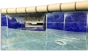 pool tile grout restoration services in ny