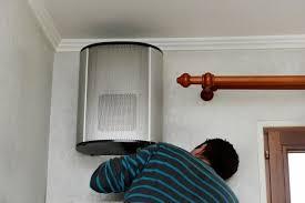 quel taux humidité chambre bébé taux humidite chambre bebe lertloy taux humidité chambre hajra me