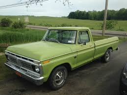 1976 Ford F100 | Ford F100 | Pinterest | Ford, Ford Trucks And Cars 1976 Ford F250 34 Ton Barnfind Low Mile Survivor Sold Ford F150 Ranger Xlt Trucks Pinterest F100 Pickup Truck Nicely Restored Classic Crew Cab 4x4 High Boy True Original Highboy 4wd 390 V8 Amazing Bad Ass 1979ford Truck Pics F150 1979 Picture 70greyghost 1972 Regular Specs Photos Modification Xlt Longbed 1977 1975 1978 1974 Classics For Sale On Autotrader Gateway Cars 236den Brochure Fanatics