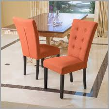 Burnt Orange Dining Chairs Admirable Somette Burnt Orange Bonded ... Designer Orange Fabric Upholstered Midcentury Eames Style Accent Ding Chairs Kitchen Ikea Gallery Burnt Leather Living Room Fniture Buildsimplehome Nyekoncept 16020077 Harvey Eiffel Chair In On Martha Set Of 2 Urban Ladder Burnt Orange Jeggings Bright Lights Big Color Woven Wisteria Blackhealthclub Leighton Pair Stud Chenille Effect Black Legs Lincoln Amish Direct Ujqiangsite Page 68 Contempory Ding Chairs Chair