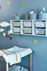 Fold Down Changing Table Ikea by 31 Best Baby U0026 Nursery Images On Pinterest Baby Rooms Babies
