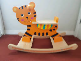 Wooden Tiger Rocking Chair | In Lancing, West Sussex | Gumtree Wooden Rocking Horse Orange With Tiger Paw Etsy Jefferson Rocker Sand Tigerwood Weave 18273 Large Tiger Sawn Oak Press Back Tasures Details Give Rocking Chair Some Piazz New Jersey Herald Bill Kappel Crown Queen Lenor Chair Sam Maloof Style For Polywood K147fsatw Woven Chairs And Solid Wood Fine Fniture Hand Made In Houston Onic John F Kennedy Rocking Chair Sells For 600 At Eldreds Lot 110 Two Rare Elders Willis Henry Auctions Inc Antique Oak Carving Of Viking Type Ship On Arm W Velvet Cushion With Cushions