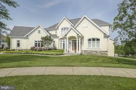 100 Fieldstone Houses 305 Dr Hockessin DE 19707 MLS DENC482708 Coldwell Banker