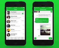 How to Use Whatsapp Tracker on Iphone Whatsapp Tracking