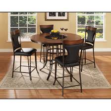 5 Piece Dining Room Sets Cheap by Kitchen Dining Room Sets Wayfair 5 Piece Set Loversiq