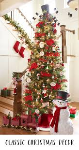 Kohls Christmas Tree Toppers by 174 Best Images About Holidays On Pinterest Christmas Crafts