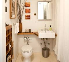 Small Bathroom Decorating Ideas – Wwe2k18.co Bathroom Decorating Svetigijeorg Decorating Ideas For Small Bathrooms Modern Design Bathroom The Best Budgetfriendly Redecorating Cheap Pictures Apartment Ideas On A Budget 2563811120 Musicments On Tight Budget Herringbone Tile A Brilliant Hgtv Regarding 1 10 Cute Decor 2019 Top 60 Marvelous 22 Awesome Diy Projects