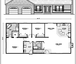 Virtual Room Designer Floor Plan In Grande Architecture Designs ... Apartments Design Your Own Floor Plans Design Your Own Home Best 25 Modern House Ideas On Pinterest Besf Of Ideas Architecture House Plans Floorplanner Build Plan Draw Floor Plan Bedroom Double Wide Mobile Make Home Online Tutorial Complete To Build Homes Zone Beautiful Dream Photos Interior Blueprint 15 Inspirational And Surprising Cost Contemporary Idea