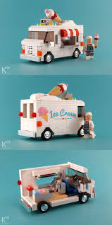 38 Best Lego City Images On Pinterest | Lego City, Lego And Legos Jual Diskon Khus Lego Duplo Ice Cream Truck 10586 Di Lapak Lego Mech Album On Imgur Spin Master Kinetic Sand Modular Icecream Shop A Based The Le Flickr Review 70804 Machine Fbtb Juniors Emmas Ages 47 Ebholaygiftguide Set Toysrus Juniors 10727 Duplo Town At Little Baby Store Singapore Icecream Model Building Blocks For Kids Whosale Matnito