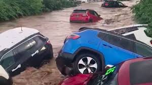 Watch A New Jersey Dealership's Jeeps And Rams Get Swept Away By A ... How To Successfully Buy A Used Car On Craigslist Carfax Five Alternatives Where Rent In Dc Right Now Troubleshooters Beware When Buying Cars Online 6abccom New Chevrolet Dealer Yonkers Near Rochelle Scarsdale Trucks Owner Best Reviews 1920 By Tprsclubmanchester For Under 2500 Edmunds Car Dealer Middle Village Queens Long Island Jersey Drive Movies South Men Create Popculture Cars Living Someone Is Asking 35000 2000 Acura Integra Type R The Bmw 2002 Classics Sale Autotrader Shuts Down Personals Section After Congress Passes Bill