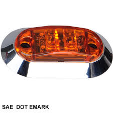 100 Truck Marker Lights 26 Inch X1 Inch Led Light Clearance LightSurface Mount 12v Buy 12v 12v Led Led Side