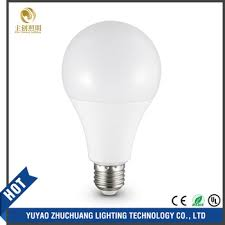 china led bulb skd 9w dimmable smart led light bulb parts ul es