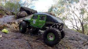 Top Truck Challenge - 2014 - Western Australia On Vimeo