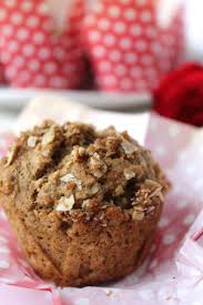 Vegan Pumpkin Muffins Applesauce by Cinnamon Applesauce Oat Muffins Pumpkinandpeanutbutter
