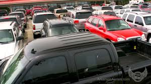 John Gibson Auto Sales - Aerials May 2013 Arkansas Aerials - YouTube Metal Am Vol 3 No Used 2018 Ford F150 For Sale Sanford Fl 41351 Ipdent Thking Dealer Ops Auto Today 2013 Chevrolet Silverado 2500 41444c1 Rejected Trucks At Gibson Truck World Gibsons My Nursery Rhymes Jigsaw Puzzle Amazoncouk Toys About Us Taylor Tranzol 32773 Car Dealership And Exhaust 5649 Gib5649 1117 Lvadosierra 23500hd Botswana Strongman Posts Facebook Orlando Lake Mary Jacksonville Tampa