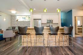 Dining Room Island Tables Kitchen Awesome Bar Ideas Small Wood Table And Chairs Nook Lighting Rolling Kitchenaid Dishwasher