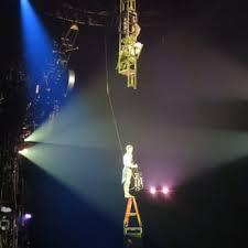 Kurios Cabinet Of Curiosities Edmonton by Cirque Du Soleil Kurios 1120 Photos U0026 469 Reviews Performing