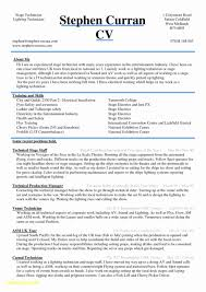 Template. Microsoft Cv Templates Free: Microsoft Word ... Sample Resume In Ms Word 2007 Download 12 Free Microsoft Resume Valid Format Template Best Free Microsoft Word Download Majmagdaleneprojectorg Cv Templates 2010 New Picture Ideas Concept Classic Innazous Cover Letter Samples To Ministry For Skills Student With Moos Digital Help Employers Find You For Unique And