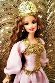 Ballerina Pink Swirl Barbie Doll Cake The Cupcake Queens